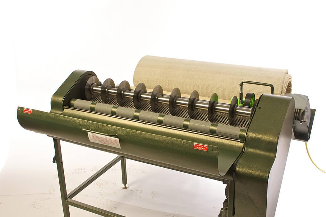 Bbc 10 Ez Cut Quality Carpet Amp Vinyl Cutting Machines