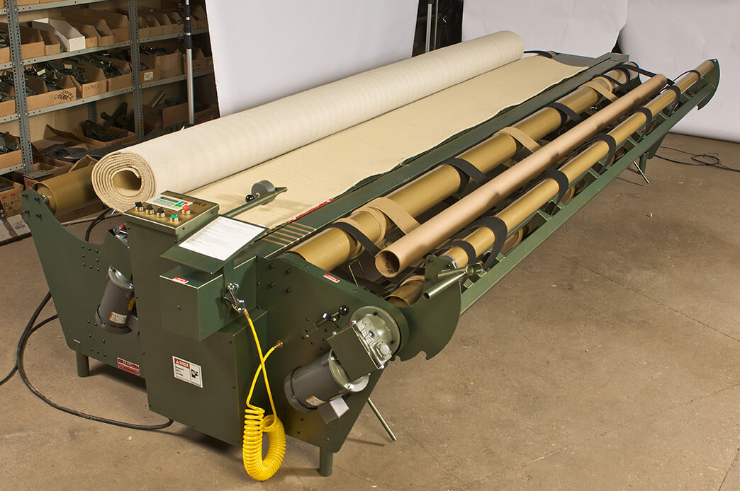 ez cut carpet cutting machine for sale