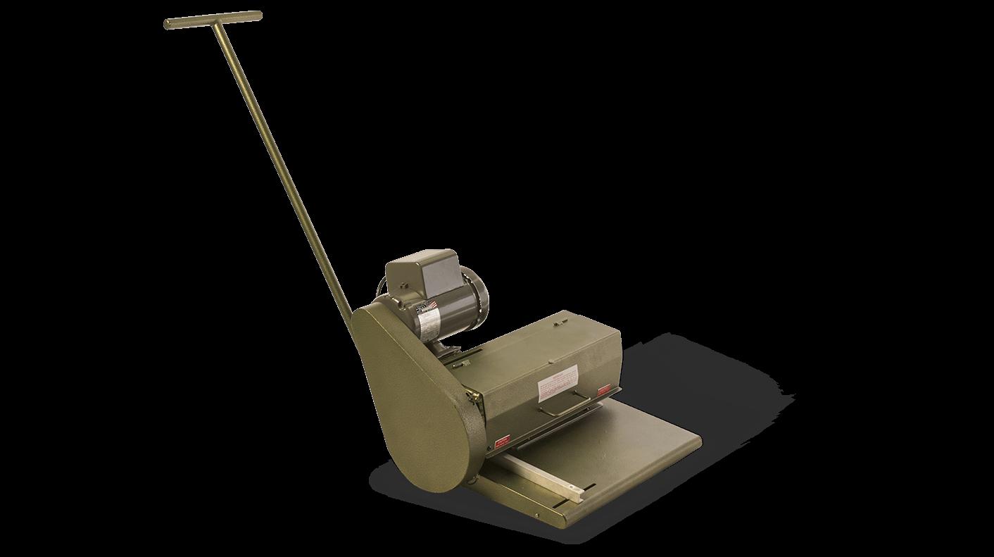 ez cut carpet cutting machine
